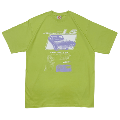 SHIRT-SWEETTEMPTATION-GREEN-01